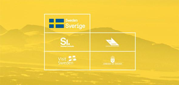 sweden_logos