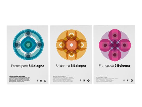 183_Bologna_02