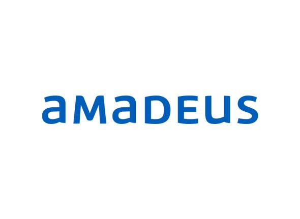 Amadeus Portada