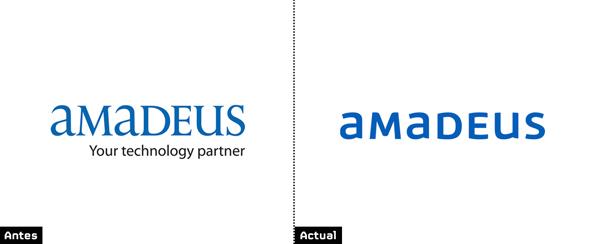Amadeus comparacion