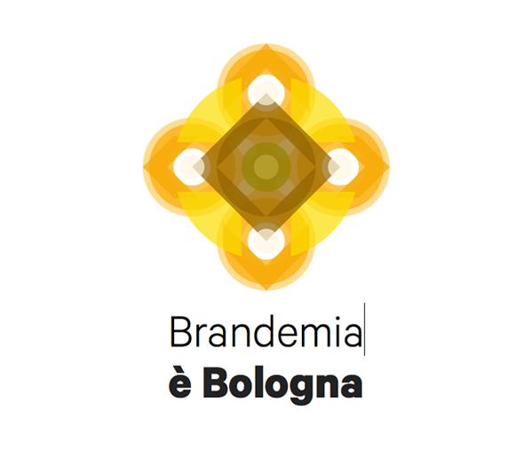 Brandemia Bologna