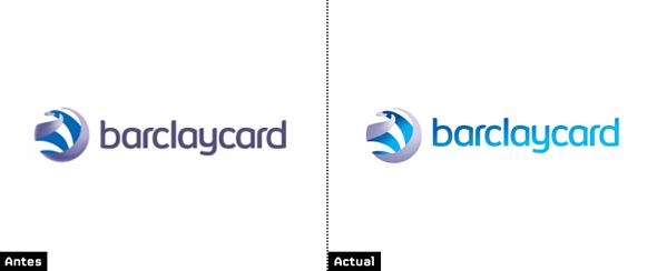 Comparacion Barclaycard