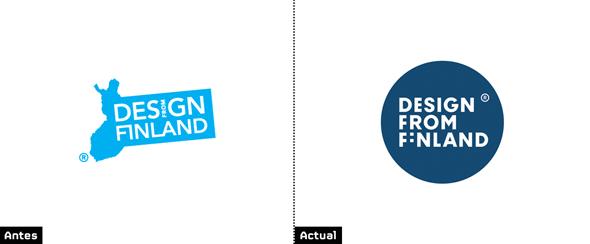 Comparacion Designfromfinland