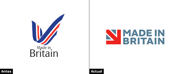 Comparacion Made in Britain