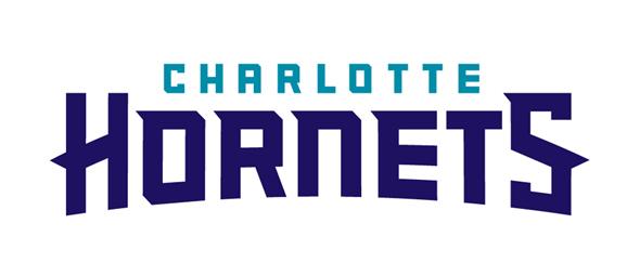 Hornets Logotipo