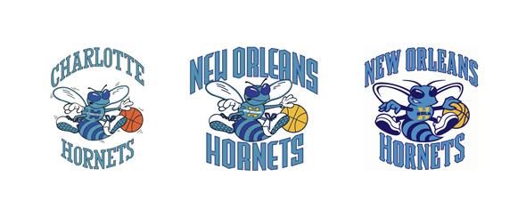 Hornets classic