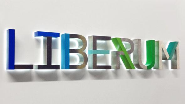 Liberum_004