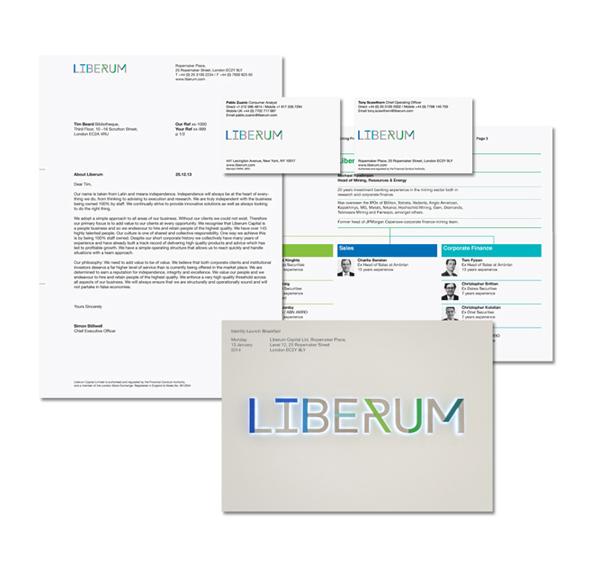 Liberum_005 1