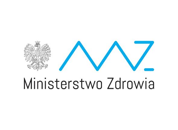 Ministerio Polonia Portada