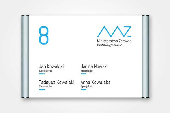 Ministerio_Sanidad_Polonia_001