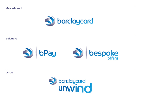 MovingBrands_Barclaycard_approach_05_7081
