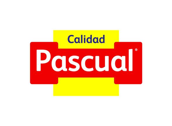 Pascual portada
