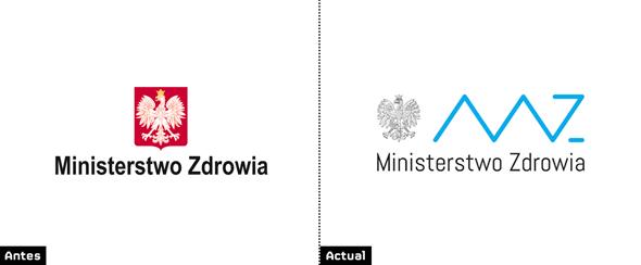 Polonia comparacion