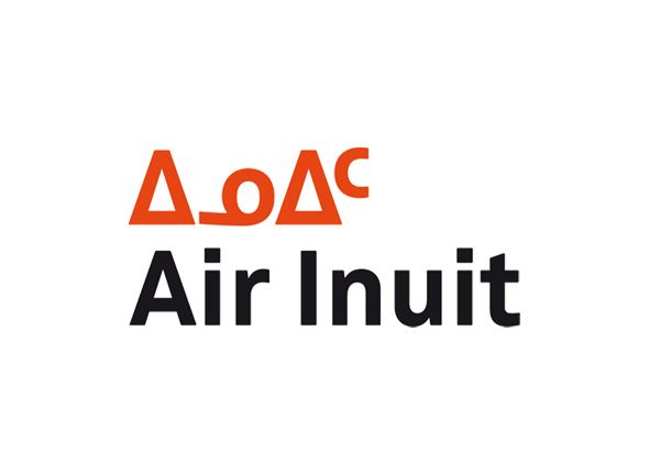 Portada Air Inuit