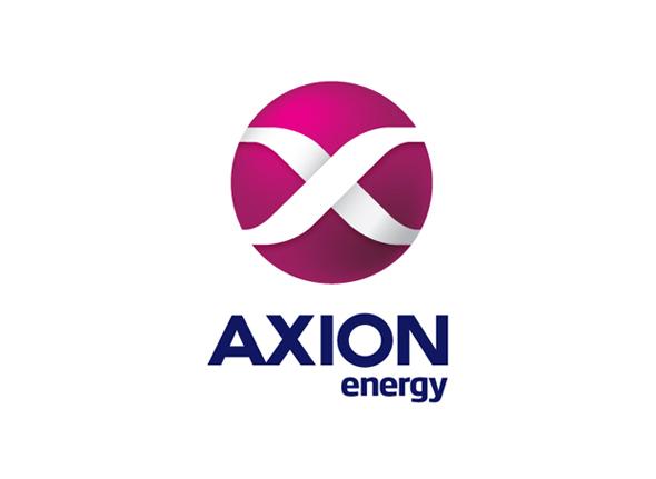 Portada Axion