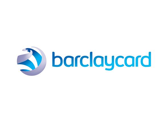 Portada BarclayCard