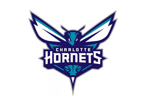 Portada Hornets