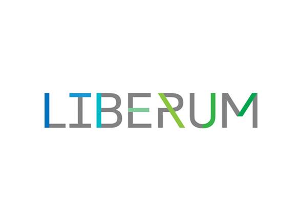 Portada Liberum