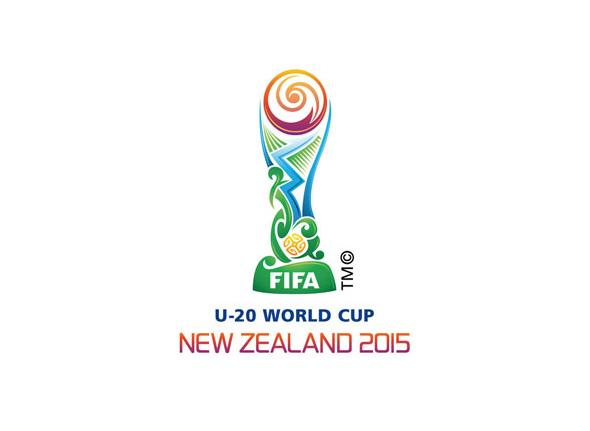 Portada New Zealand2015