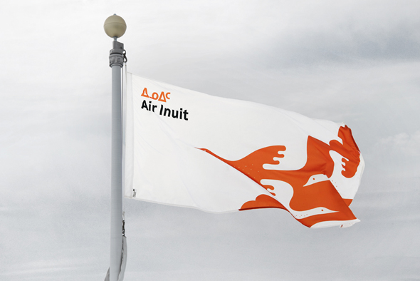 air_inuit_flag