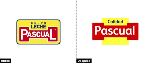 comparacion_Pascual