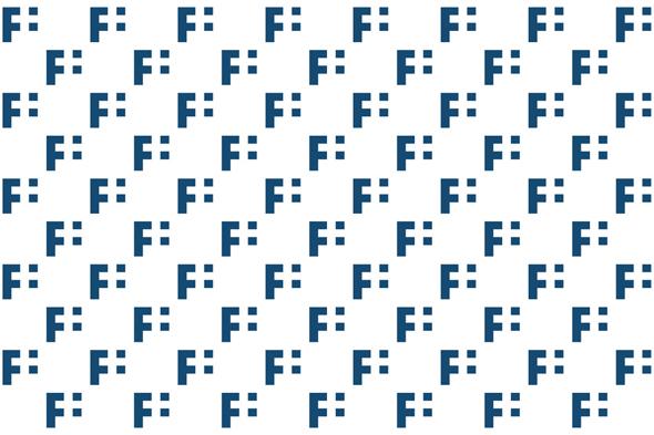 designfromfinland3