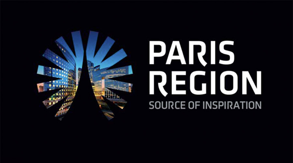 paris-region