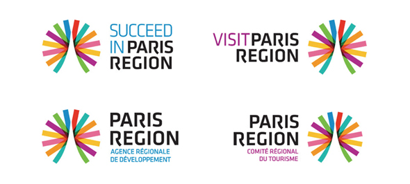 paris_region_other_logos