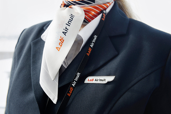 uniformes_7