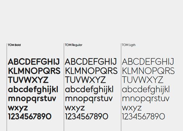 04-BaseDesign-Museo-olimpico