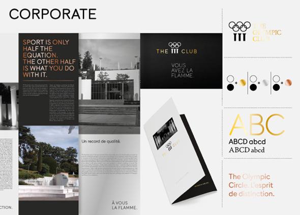 10-BaseDesign-Museo-olimpico