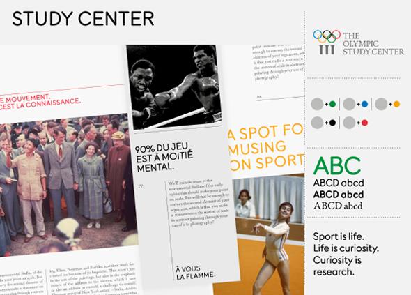 11-BaseDesign-Museo-olimpico