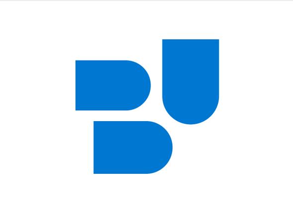 Brand Union Portada