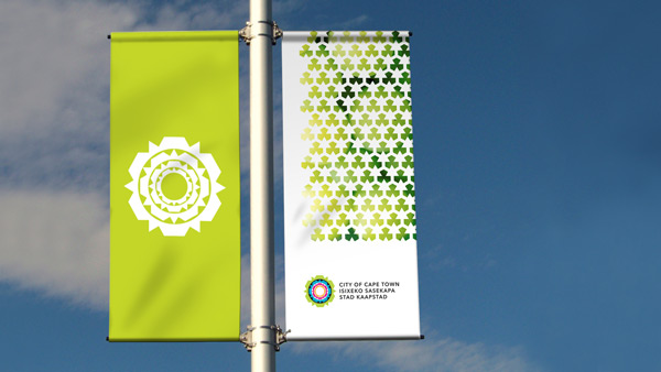 CCT_banners