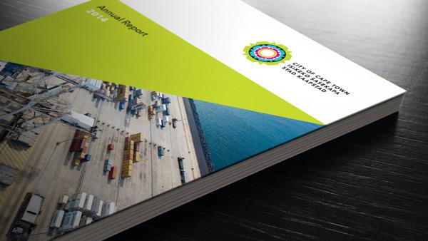CCT_brochure_cov