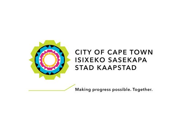 CCT_logo
