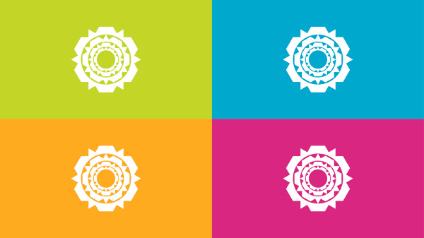 CCT_symbol