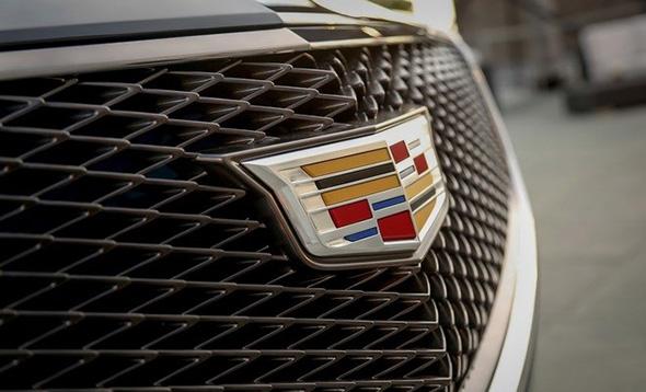 Cadillac-Elmiraj-logo