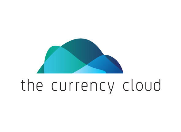 CurrencyCloud Portada