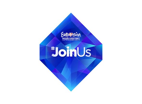 Eurovision+logo+2014