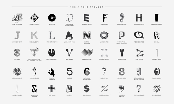 Free-Arts-Case-Study-alphabet