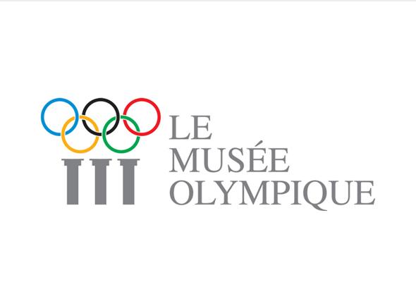 Museo Olimpico Portada