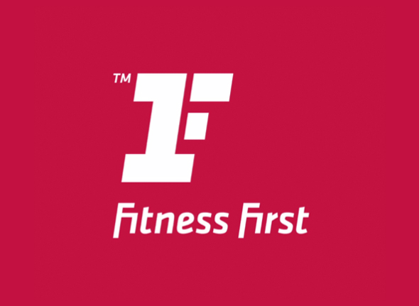 Portada Fitness nuevo logotipo