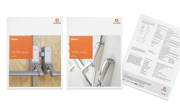allegion_packaging 666