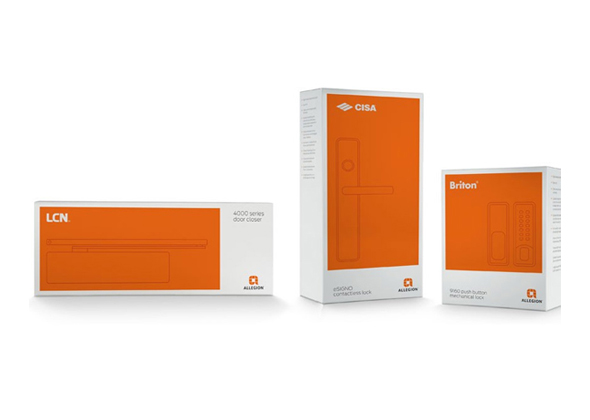 allegion_packaging444