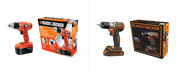 black_decker_before_after