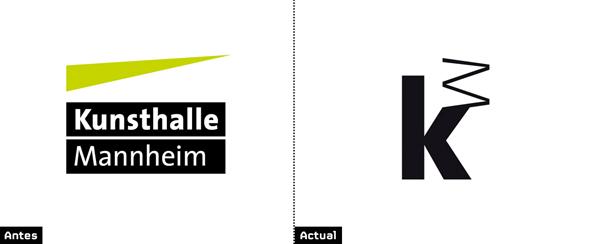 comparacion Kunsthalle