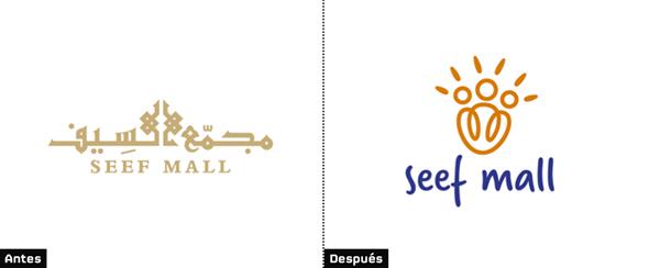 comparacion Seef Mal