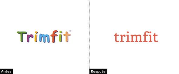 comparacion Trimfit
