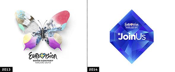 comparacion_eurovision